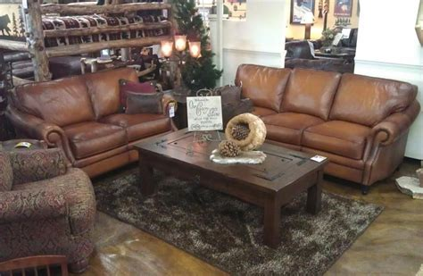 Rustic Leather Living Room Furniture Aniline Rustic Leather Furniture Furniture Ideas Ingrid Furniture