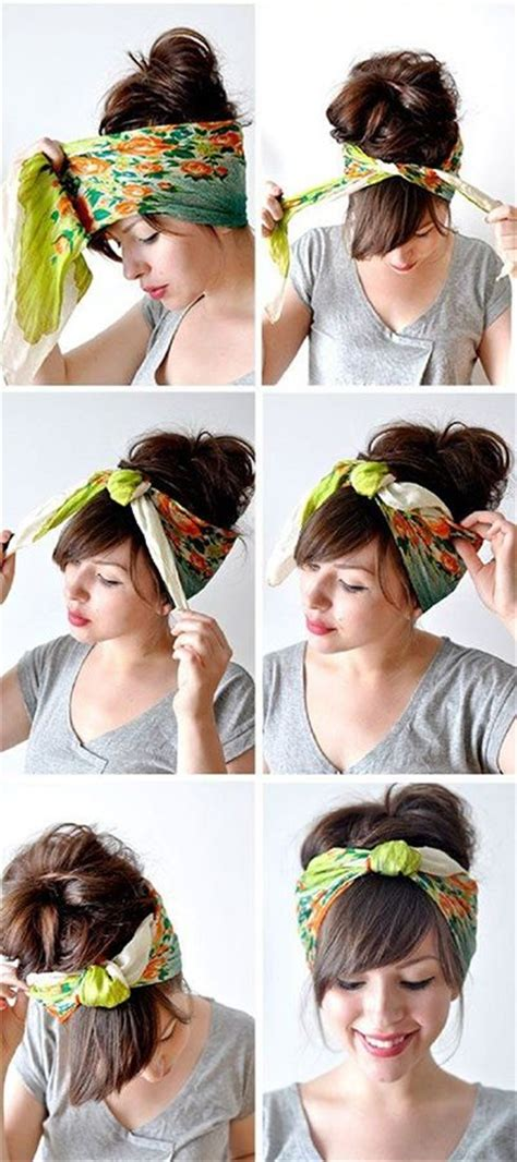 hairstyles for lazy women 14 incredibly simple hair hacks tips and tricks for girls