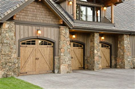 Cost To Build Addition Garage by Cost To Build Garage Addition Promatcher