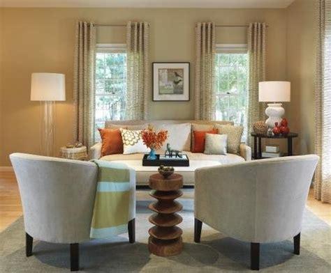 proportion in interior design home decorating 5 basic interior design principles www nicespace me