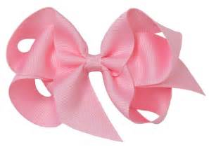 bows ribbons pictures pics images and photos for your tattoo inspiration
