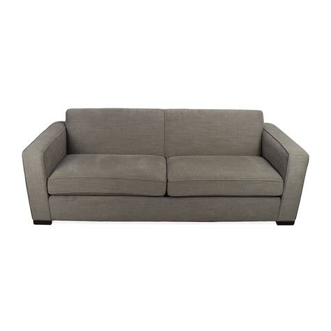 Ian Sofa by Bryce Sofa Living Room Modern Living Room Furniture Room