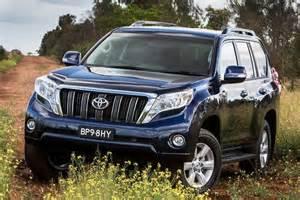 2017 hyundai genesis coupe rumors carsmid car reviews