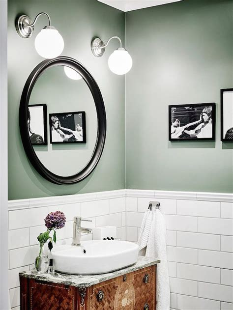 sage green bathroom paint 25 best ideas about sage green paint on pinterest