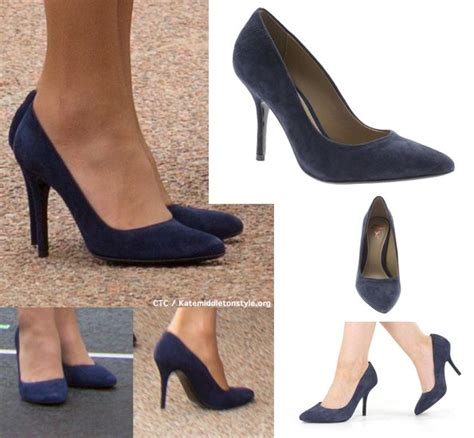 34 best images about kate middleton shoes on