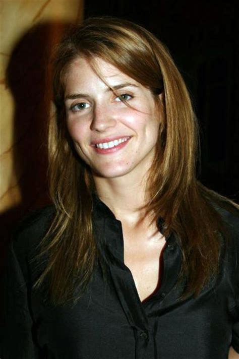 5 Meters To Feet alice taglioni bra size age weight height measurements