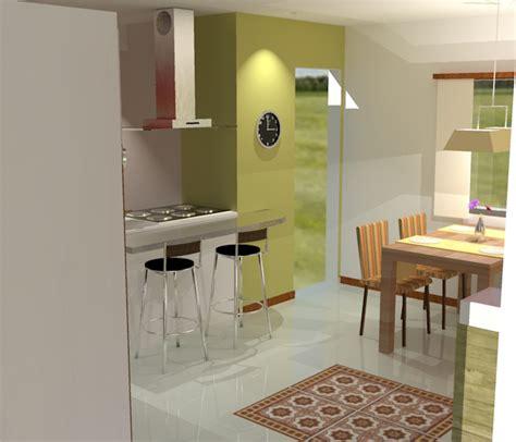 interiores de casas pequenas decora 231 227 o e m 243 veis constru 231 227 o
