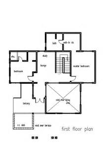 plan for 5 bedroom house house plans mabiba 5 bedroom house plan