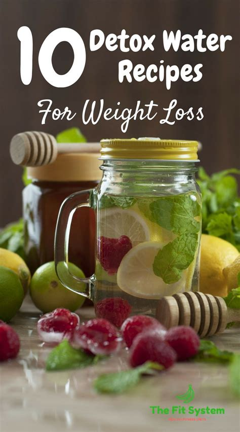Restore Detox Recipes by 129 Best Sleep Well Prevent Diabetes High Cholesterol