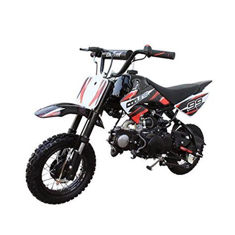 compare price  dirt bike  year  tragerlawbiz