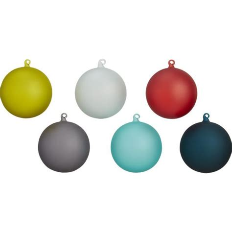 best color ornaments 502 best fabulous ornaments of 2013 and more images on deco