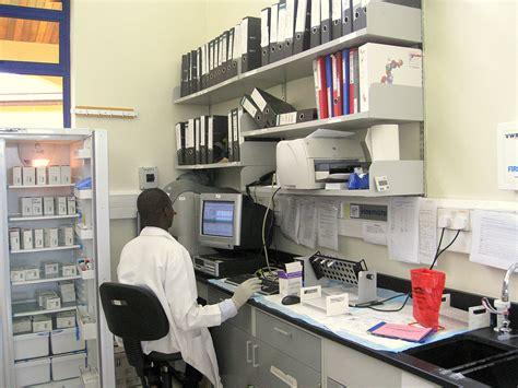 lab bench main lab bench main 28 images building histology capacity
