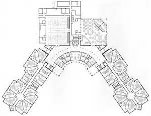 school floor plan elementary school floor plans floor plan elementary