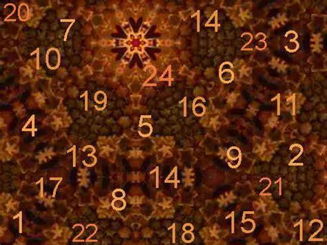 Seit Wann Gibt Es Den Adventskranz by Best 28 Seit Wann Gibt Es Den Weihnachtsbaum Seit