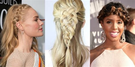 braided hairstyles you can actually do braided hairstyles you can actually do hairstyles