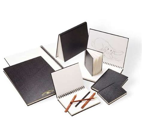 harga sketchbook winsor newton winsor newton back sketch book ken bromley