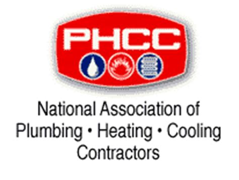 Ats Plumbing And Heating by Industry Members