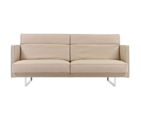 sectional couches chicago chicago sofas sofa top chicago sofas wonderful decoration