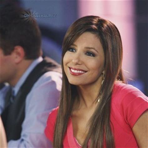 house desperate housewives photo 5853816 fanpop which gaby s hairstyle do you prefer desperate