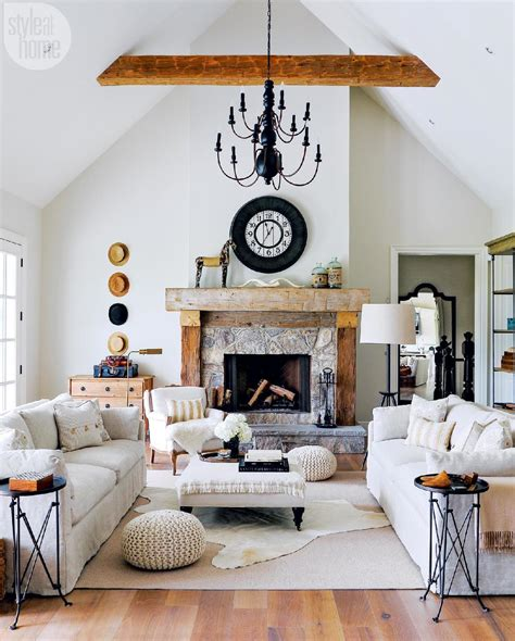 cozy cottage home decor 100 cozy cottage home decor how to introduce rustic