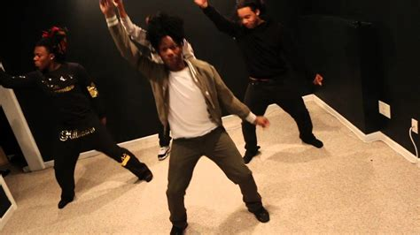 tutorial dance watch me nae nae dwight howard quot wearetoonz quot official naenae tutorial youtube