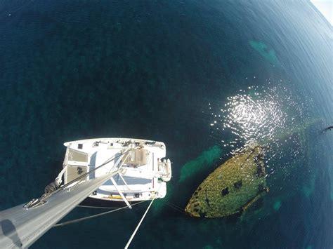 sailing experience - Sailing Catamaran Experience