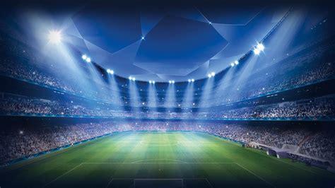 yankee stadium wallpaper  images