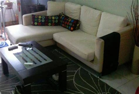 sofa for sale in singapore second hand sofa set coffee table for sale furniture in