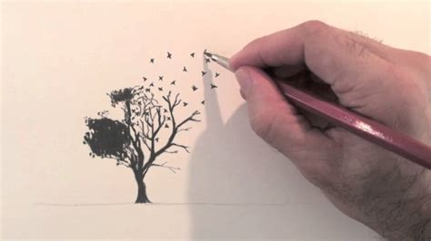 Drawing Ideas Easy by Eletragesi Creative Easy Drawing Ideas Images