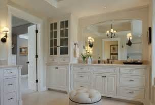 traditional bathroom decorating ideas cool cheval mirror armoire decorating ideas gallery in