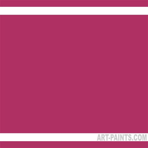 red purple cadmium red purple artists oil paints 26781 cadmium