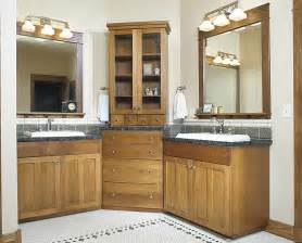 Bathroom Cabinet Ideas Design by Custom Cabinet Gallery Kitchen And Bathroom Cabinets