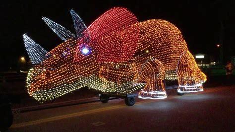 east peoria festival of lights 2017 east peoria festival of lights parade 11 18 17