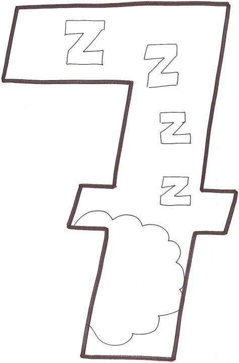 Acercando A Los Ni 241 Os A Dios Diciembre 2010 | dibujo delseptimodelacreacion la creaci 243 n de dios