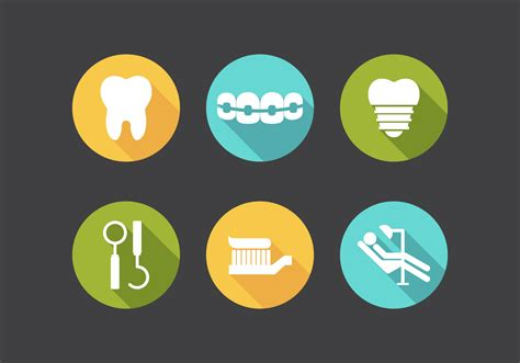 graphics free vector dental free vector stock graphics