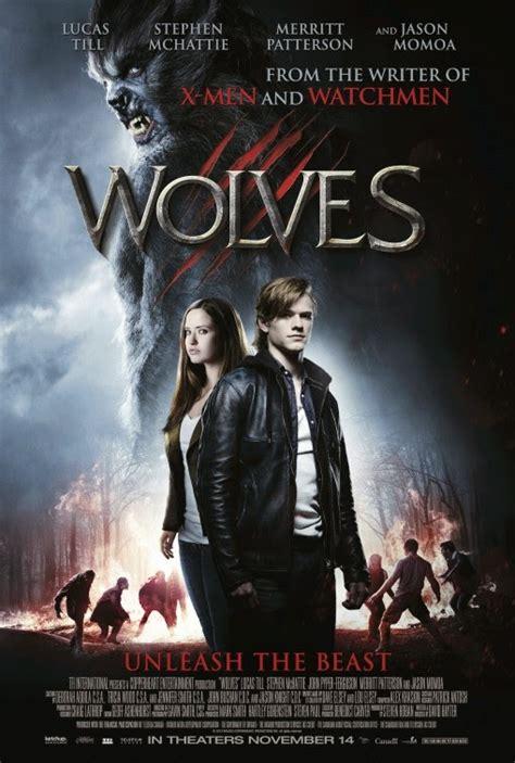 film gratis wolves wolves pelicula trailer