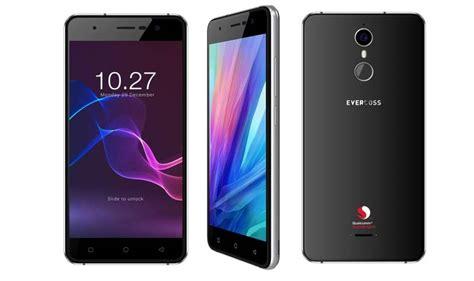 Baterai Evercoss Genpro X harga evercoss genpro x terbaru februari 2018 smartphone lte fingerprint murah di indonesia