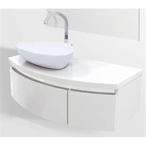 bizzotto bagno bizzotto home emotion mobile bagno brigitte bianco