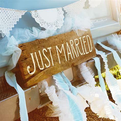 Wedding Anniversary Wishes Hallmark by Wedding Anniversary Traditions Hallmark Ideas Inspiration