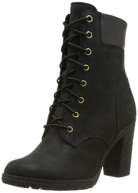womens black boots 17 best images about s shoes on heel