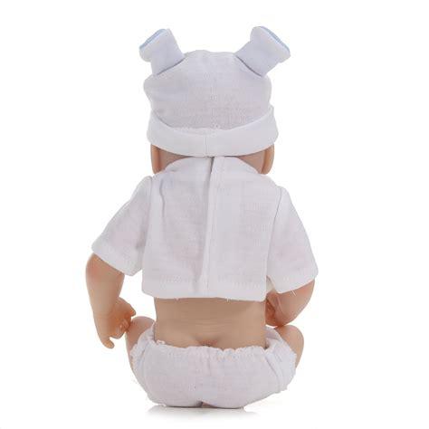 giochi della casa di giocattolo da bagno della casa di gioco neonato 11inch