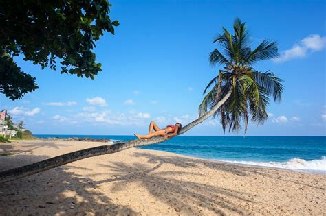 tangalle  scooter   beaches places  visit