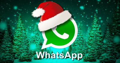merry christmas  images messages quotes whatsapp status