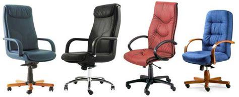 sedie comode per studiare le sedie comode le trovi da sedie e sedie idee per il