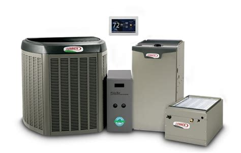 mechanical comfort systems heating air conditioning comfort systems for pasadena ca