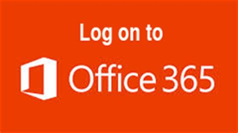 Lausd Office 365 lausd office 365 log in