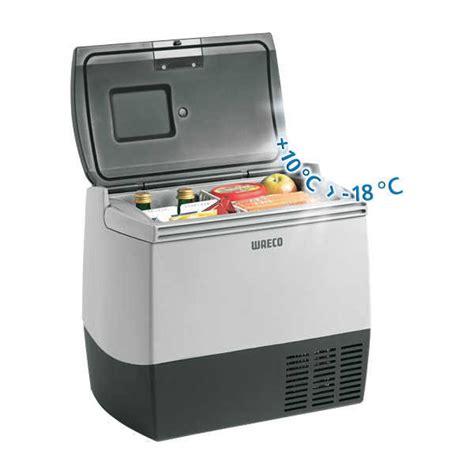 lada 24v waeco coolfreeze cdf 18 lada frigorifica auto cu compresor