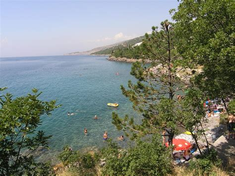 appartments in croatia appartments in croatian coast