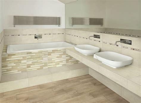 pavimento legno per bagno piastrelle per bagno a chirignago mestre venezia offerte