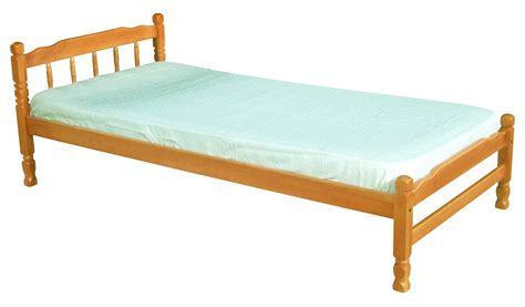 bed frames and mattresses deals single bed frame and mattress deals 3ft single 4ft6 or